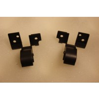 Sony Vaio VGN-NW Hinge Covers Set