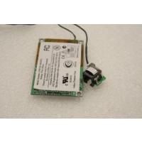 Compaq Armada M300 Modem Board Socket 121896-001