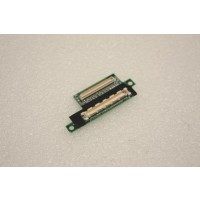 Compaq Armada M300 Modem Connector Board 140385-001