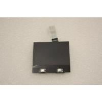 Compaq Armada M300 Touchpad Buttons Board TM41PUKL323-3