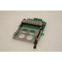 Compaq Armada M300 PCMCIA Caddy Cage 140384-001