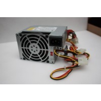 24R2565 IBM Thinkcentre Delta Electronics DPS-225GB Power Supply