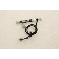 Toshiba LX830-10U All In One PC Webcam Camera Cable 6017B0374801