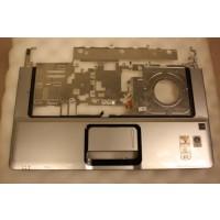 HP Pavilion DV6700 Palmrest Touchpad EAAT3009014