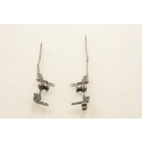 Toshiba Portege 7020CT LCD Screen Hinge Support Brackets