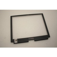 RM Notebook Professional P88T Laptop LCD Screen Bezel 50-030972-31