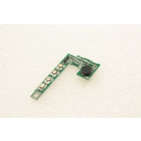 Toshiba Portege 7020CT LED Board B3608