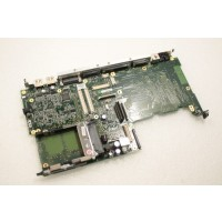 RM Notebook Professional P88T Laptop Motherboard PZ-586 Rev:1