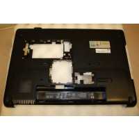 HP Presario CQ70 Bottom Lower Case 489114-001