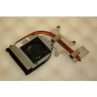 HP Presario CQ70 CPU Heatsink Fan 489126-001