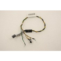 IBM ThinkCentre E50 Power Button LED Lights 41A7816 41A7135