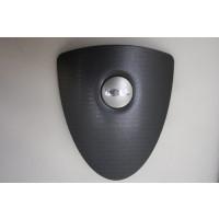 Dell Precision 370 Front I/O Flap Door Cover 8T473