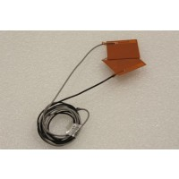 Sony Vaio PCG-K415B WiFi Wireless Aerial Antenna Set