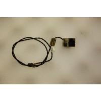 HP Presario CQ70 Modem Socket Port Cable 50.4D016.001