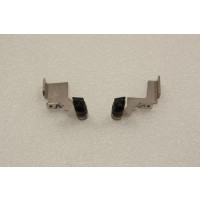 Sony Vaio PCG-K415B LCD Screen Hinge Set FBJE5013017