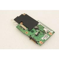 Sony Vaio PCG-K415B Battery Charging Board DA0JE5BB8C9