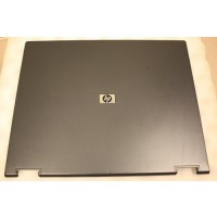 HP Compaq nx6325 LCD Top Lid Cover 6070A0094501