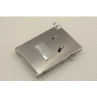 Sony Vaio PCG-K415B HDD Hard Drive Caddy
