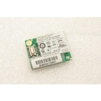 RM JFT00 Modem Board PK010000W00