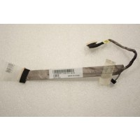 RM JFT00 LCD Screen Cable 0RM265