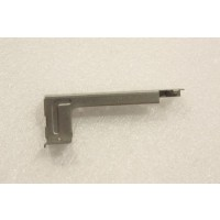 HP TouchSmart 300 All In One PC Rear Cable Bracket 1EN0201-00
