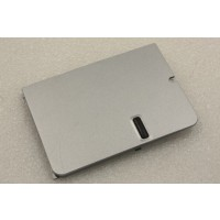 Sony Vaio PCG-K415B HDD Hard Drive Cover