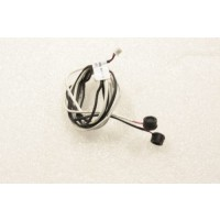 RM JFT00 MIC Microphone Cable CY100001R00