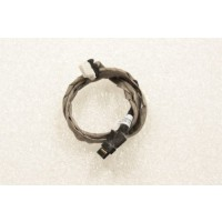RM JFT00 Webcam Camera Cable DC02000GM00
