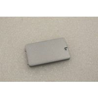 Sony Vaio PCG-K415B Modem Door Cover