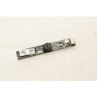 RM JFT00 Webcam Camer Board