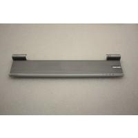 Sony Vaio PCG-K415B Power Button Hinge Trim Cover 46JE5HKN005