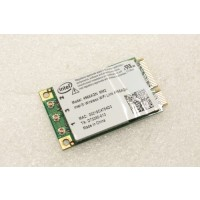 RM JFT00 WiFi Wireless Card D73942-001