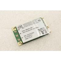 RM JFT00 WiFi Wireless Card D73942-001