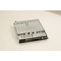 HP TouchSmart 300 All In One PC ODD Optical Drive Caddy Bracket 1EN0J01-00
