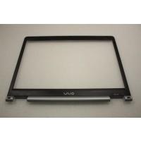 Sony Vaio PCG-K415B LCD Screen Bezel EAJE3004010-A