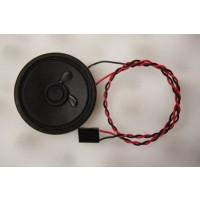 Fujitsu Siemens Scenic P300 Internal Speaker