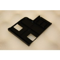 HP Compaq nx6325 Express Card Slot Filler Dummy Plate