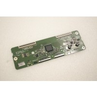 Acer Aspire Z5763 All In One PC Monitor Controller Board 6870C-0293C