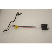 Advent 7105 LCD Screen Cable 14-212-F62121