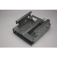HP Pavilion a000 Floppy Drive Card Reader Caddy Bracket 5002-9816