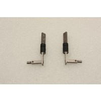 Advent 7105 LCD Screen Hinge Set