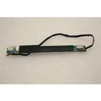 Advent 7105 LCD Screen Inverter Cable 82-228-F59012