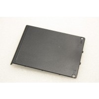 Advent 7105 HDD Hard Drive Door Cover 30-070-F62111
