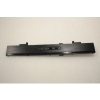 Advent 7105 Power Button Hinge Cover Trim 30-800-F62391