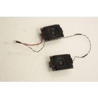 Acer Aspire Z5763 All In One PC Speaker Set 23.40842.011