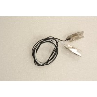 Acer Aspire Z5763 All In One PC Wifi Wireless Cable 25.91402.001 25.91401.001