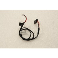 Acer Aspire Z5763 All In One PC Internal Speaker Cable 50.3CN05.011