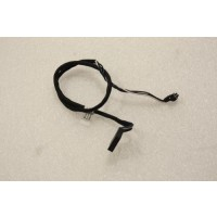 Acer Aspire Z5763 All In One PC Power Cable 50.3CN24.011