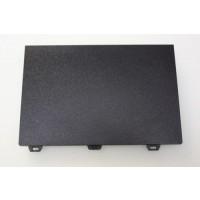Dell OptiPlex SX270 HDD Hard Drive Door Cover 7P863 2R033
