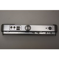 Dell OptiPlex SX270 Front Panel Fascia Bezel 2P182